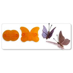 JEM Cutters - Butterfly