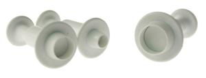 PME Plunger Cutter Set - Mini Round