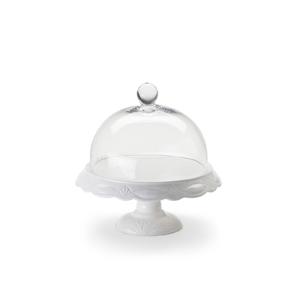 Small Round Cake Dome