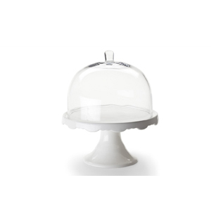 Medium Round Cake Dome