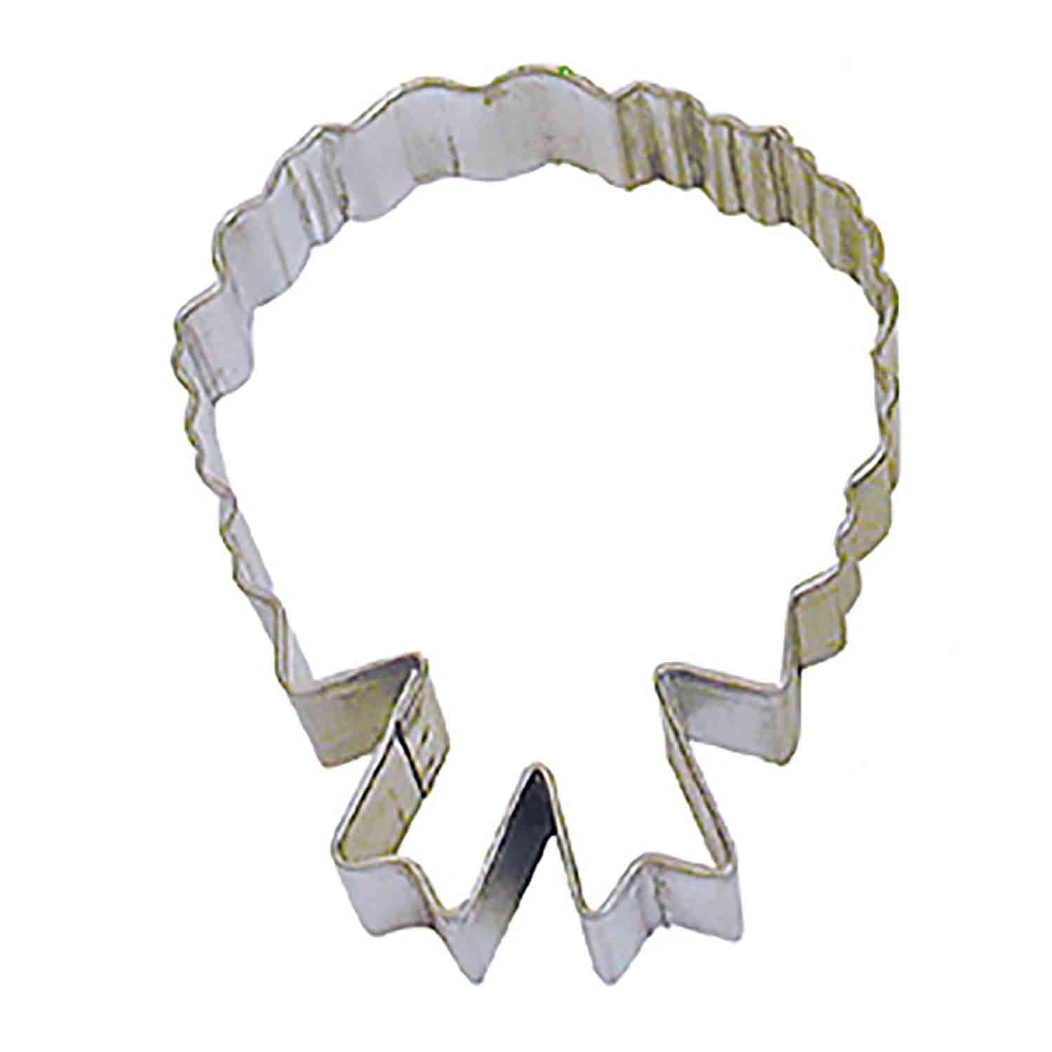 Wreath Cookie Cutter