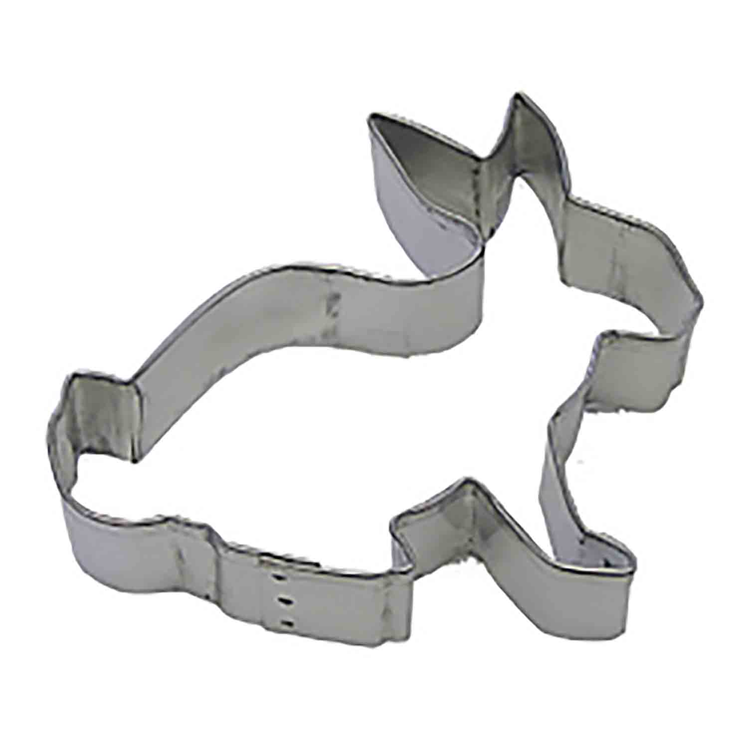Cottontail Cookie Cutter