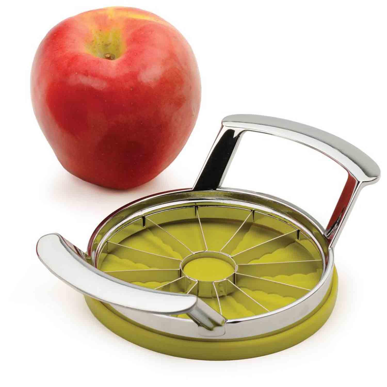 Jumbo Apple Slicer Corer