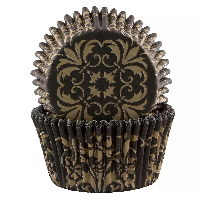 Elegant Standard Baking Cup