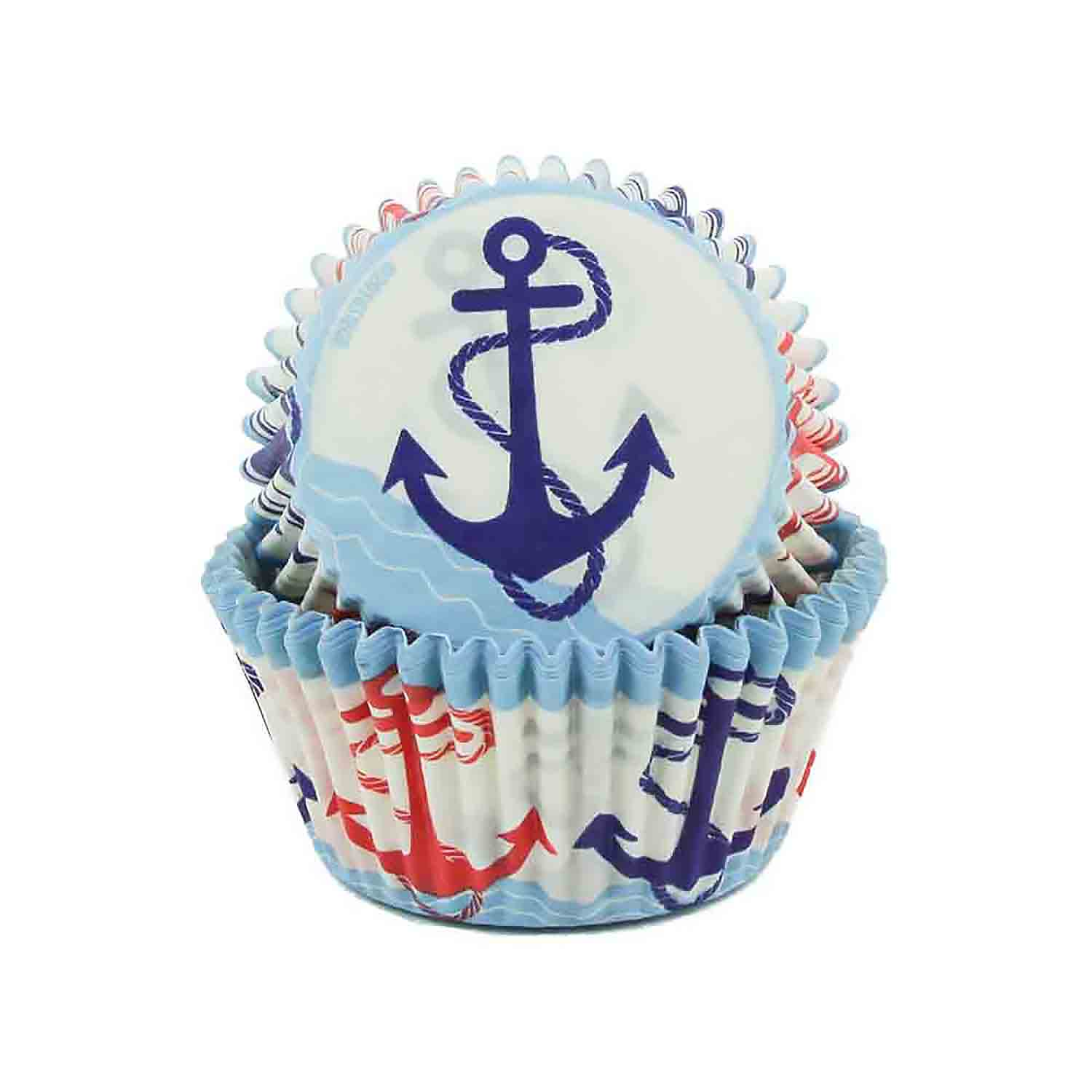 Anchors Standard Baking Cups