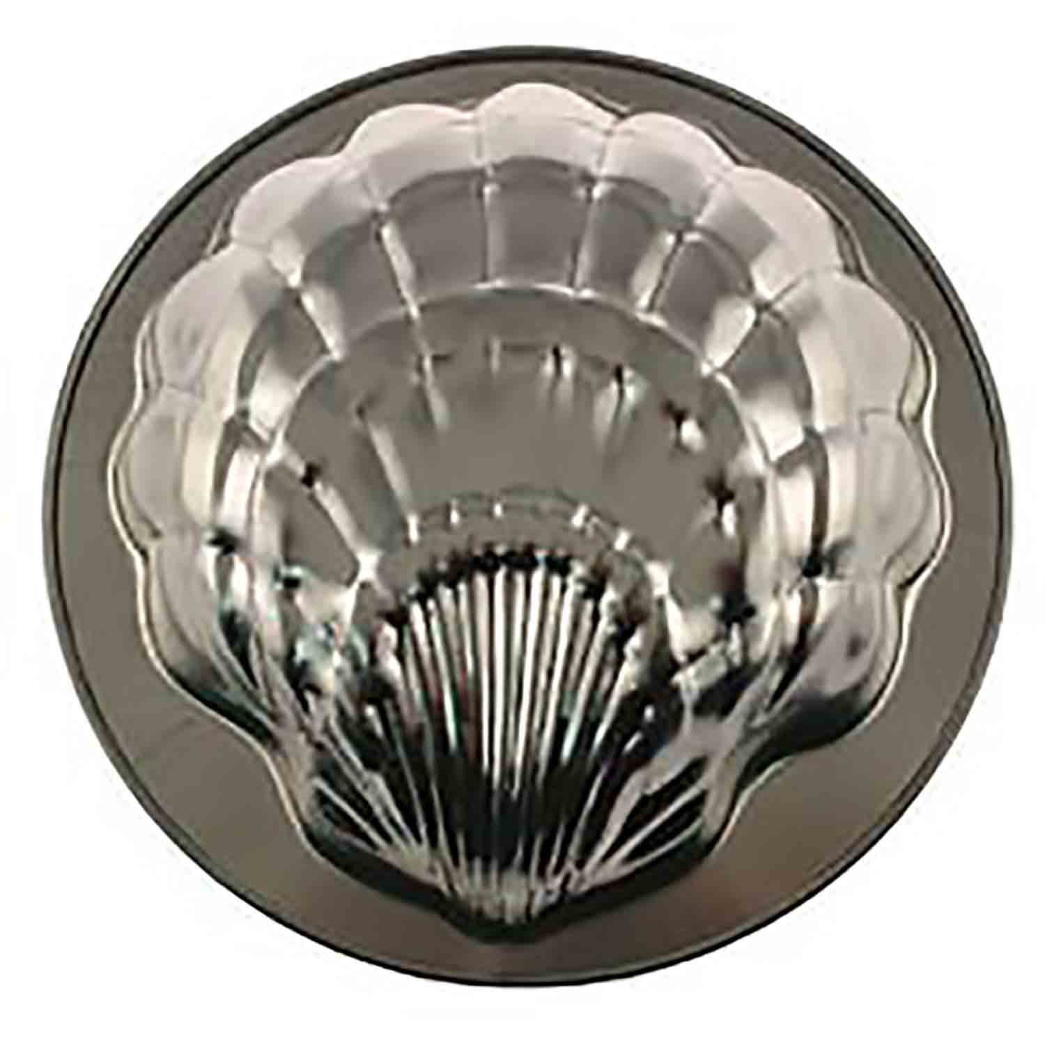 Small Shell Cake Pan