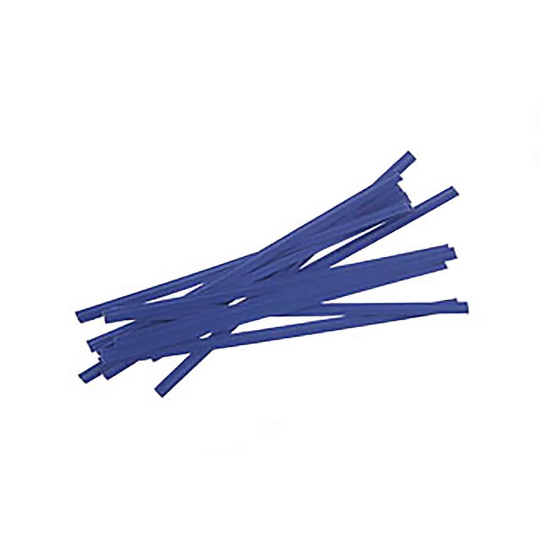 Twisties - Blue Twist Ties