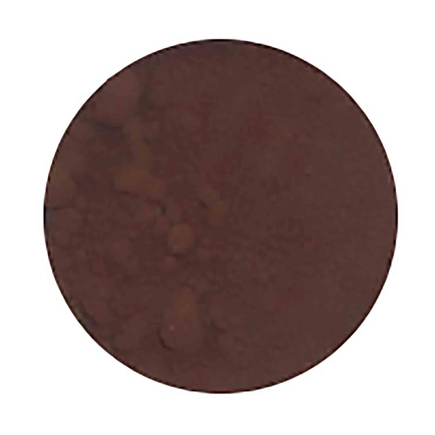 Chocolate Crystal Color