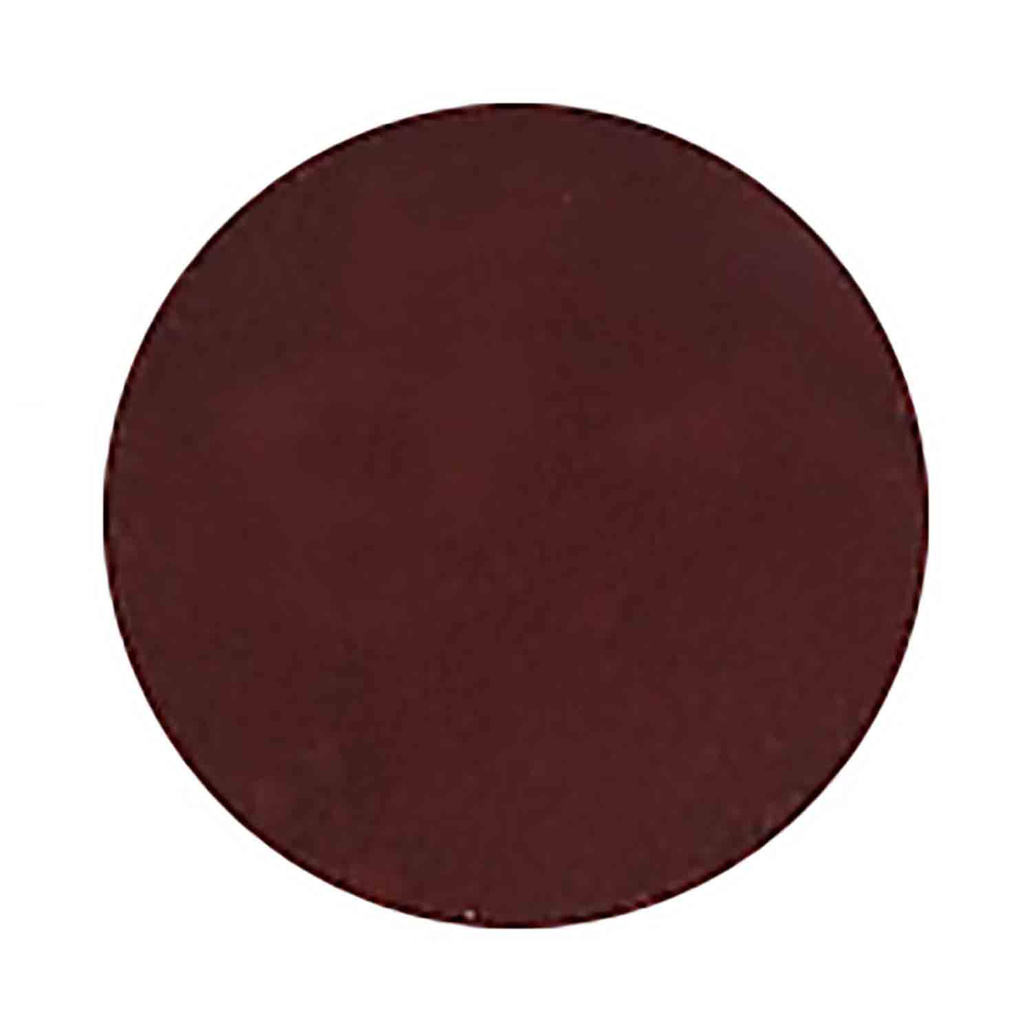 Burgundy Crystal Color