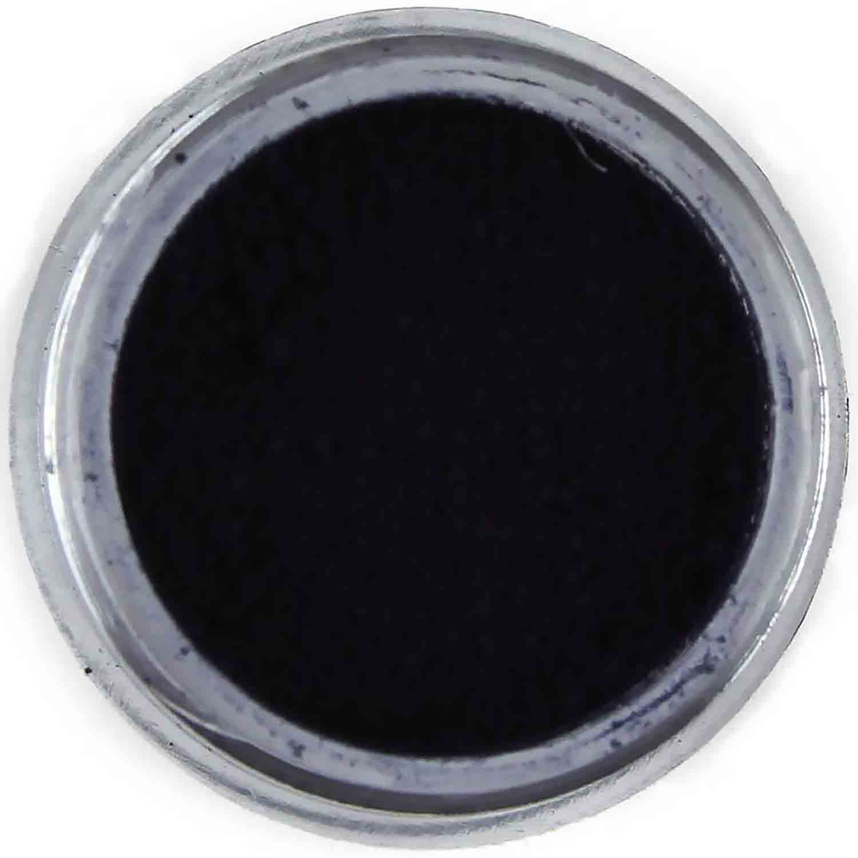 Blackberry Crystal Color