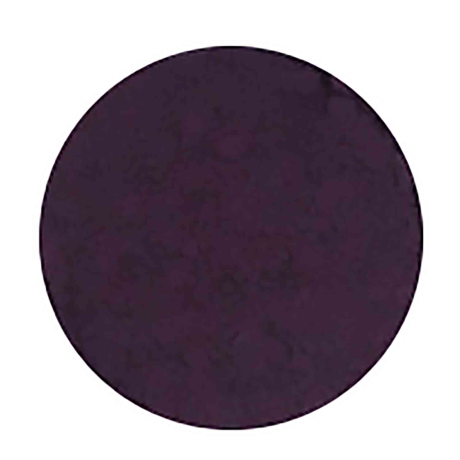 Violet Crystal Color