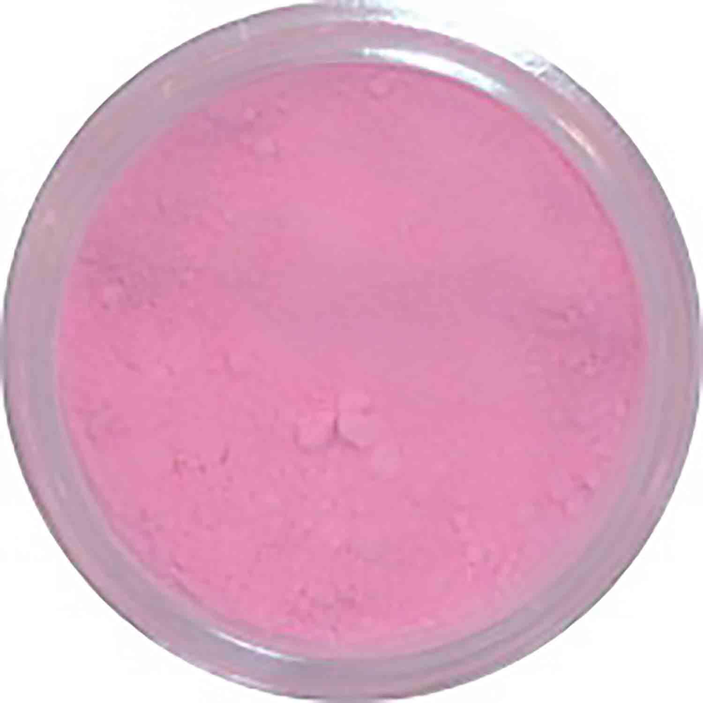 Carnation Crystal Color