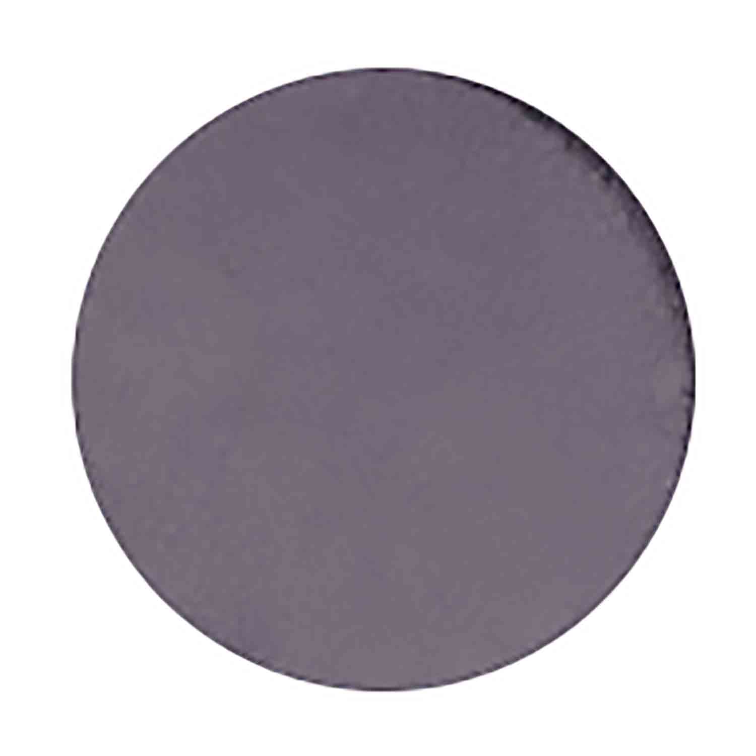 French Lilac Crystal Color