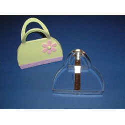 Classic Handbag / Purse Cutter Kit