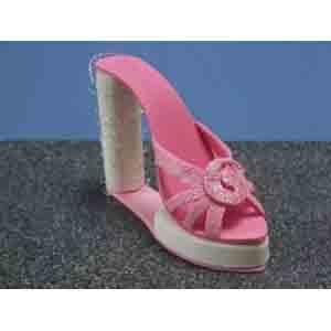 Funky Shoe Cutter Kit
