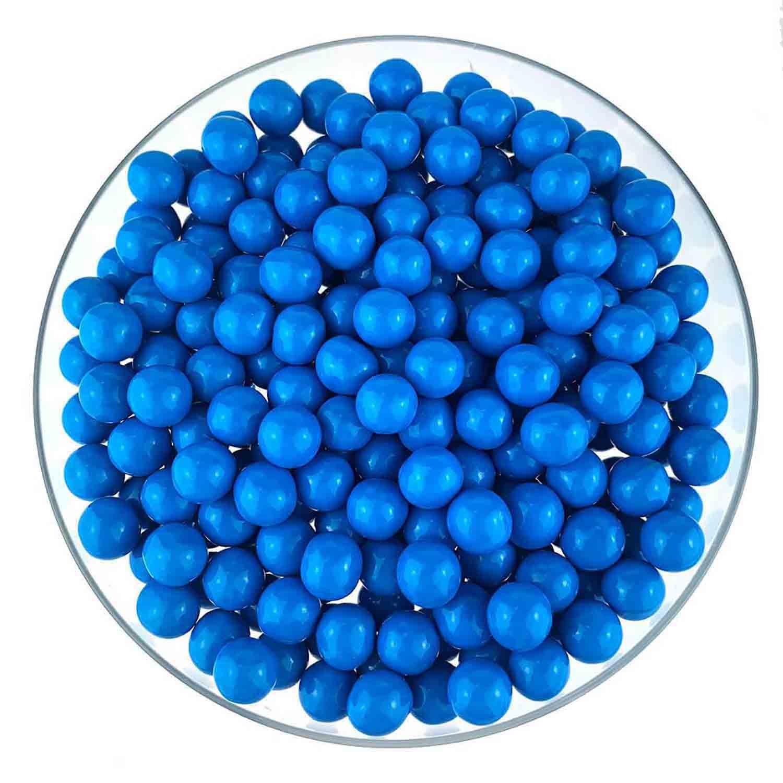 10mm Blue Sixlets
