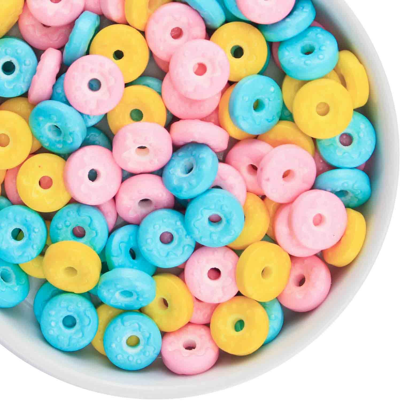 Donut Candy Sprinkles