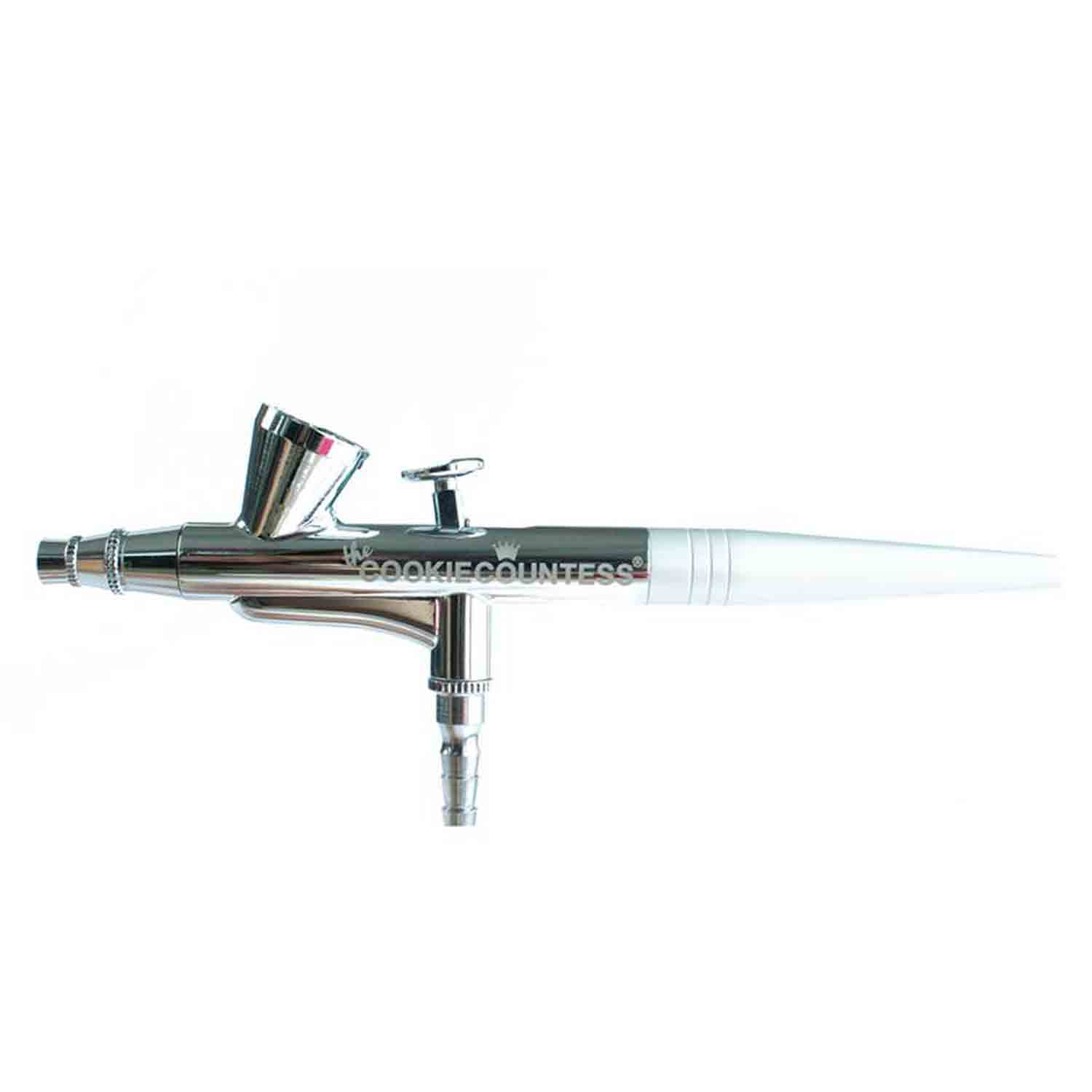 .4mm Single Action Airbrush