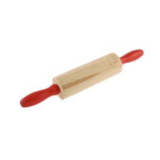 Children's Wooden Rolling Pin