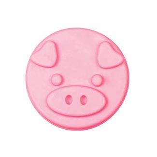 Piggy Silicone Cake Mold