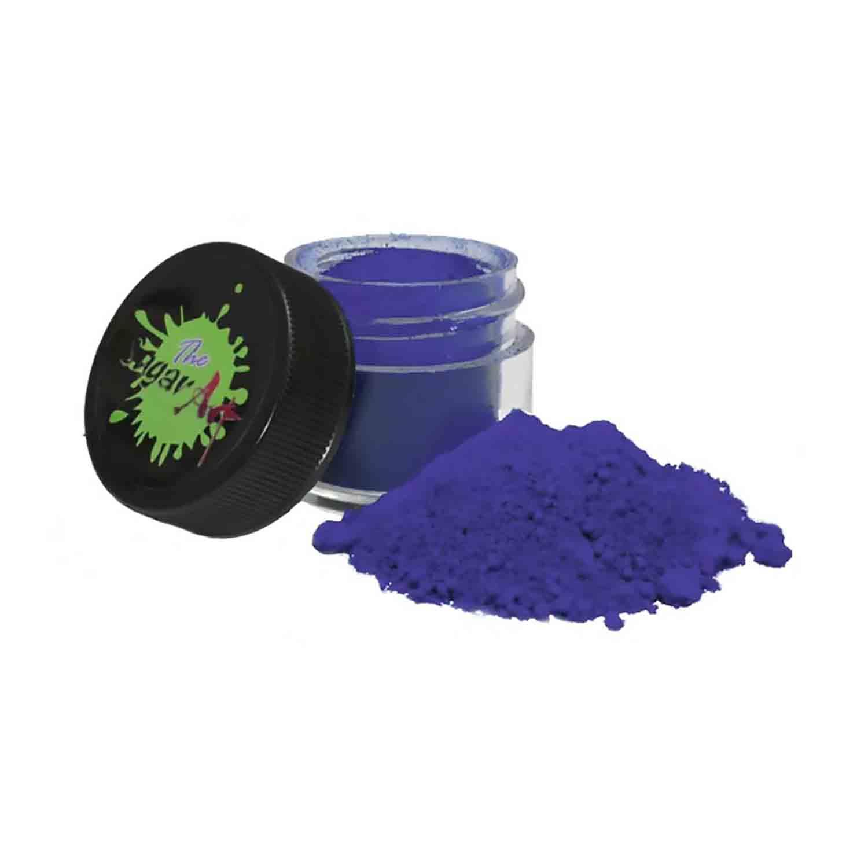 Royal Blue Elite Color Dust (Replacement for Royal Blue 43-1012)