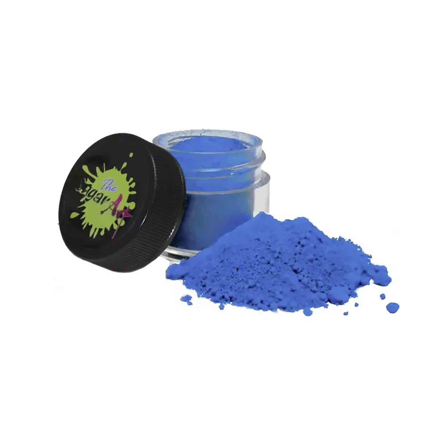 Mockingbird Elite Color Dust (Replacement for Turquoise 43-1028)