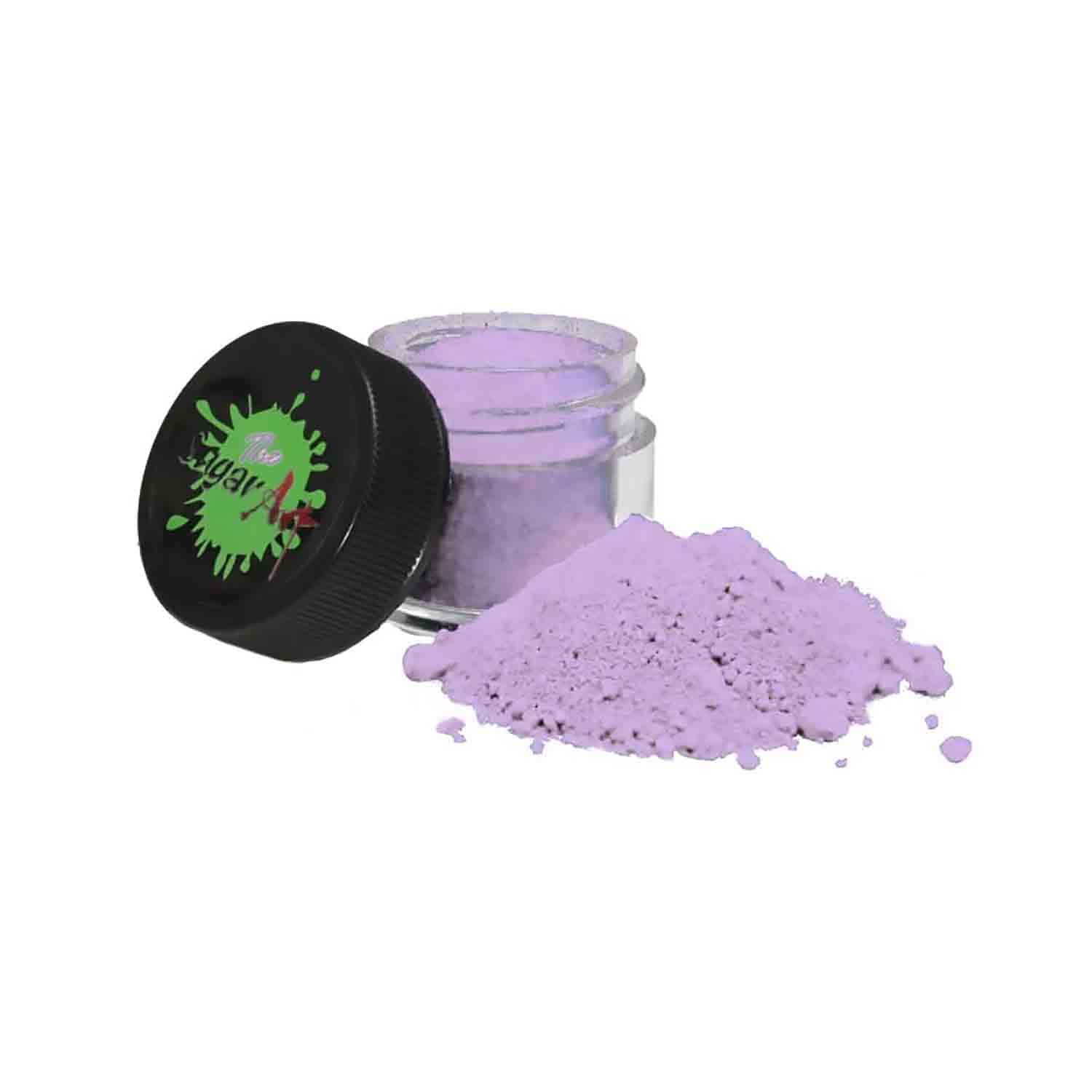 Periwinkle Elite Color Dust