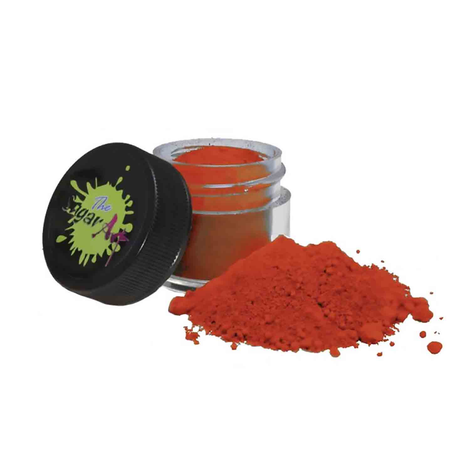 Flame Elite Color Dust (Replacement for 43-1024)