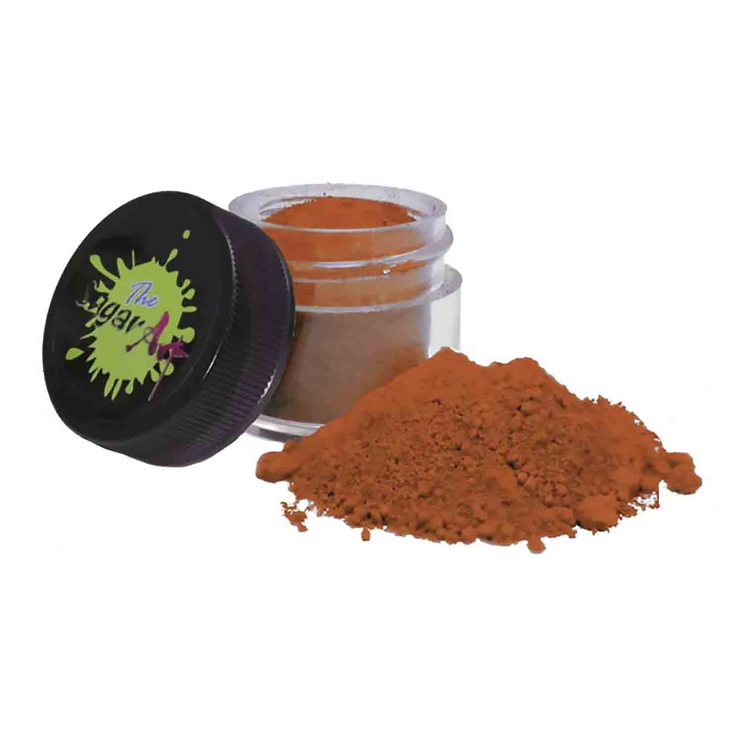 Rustic Elite Color Dust (Replacement for 43-1024)