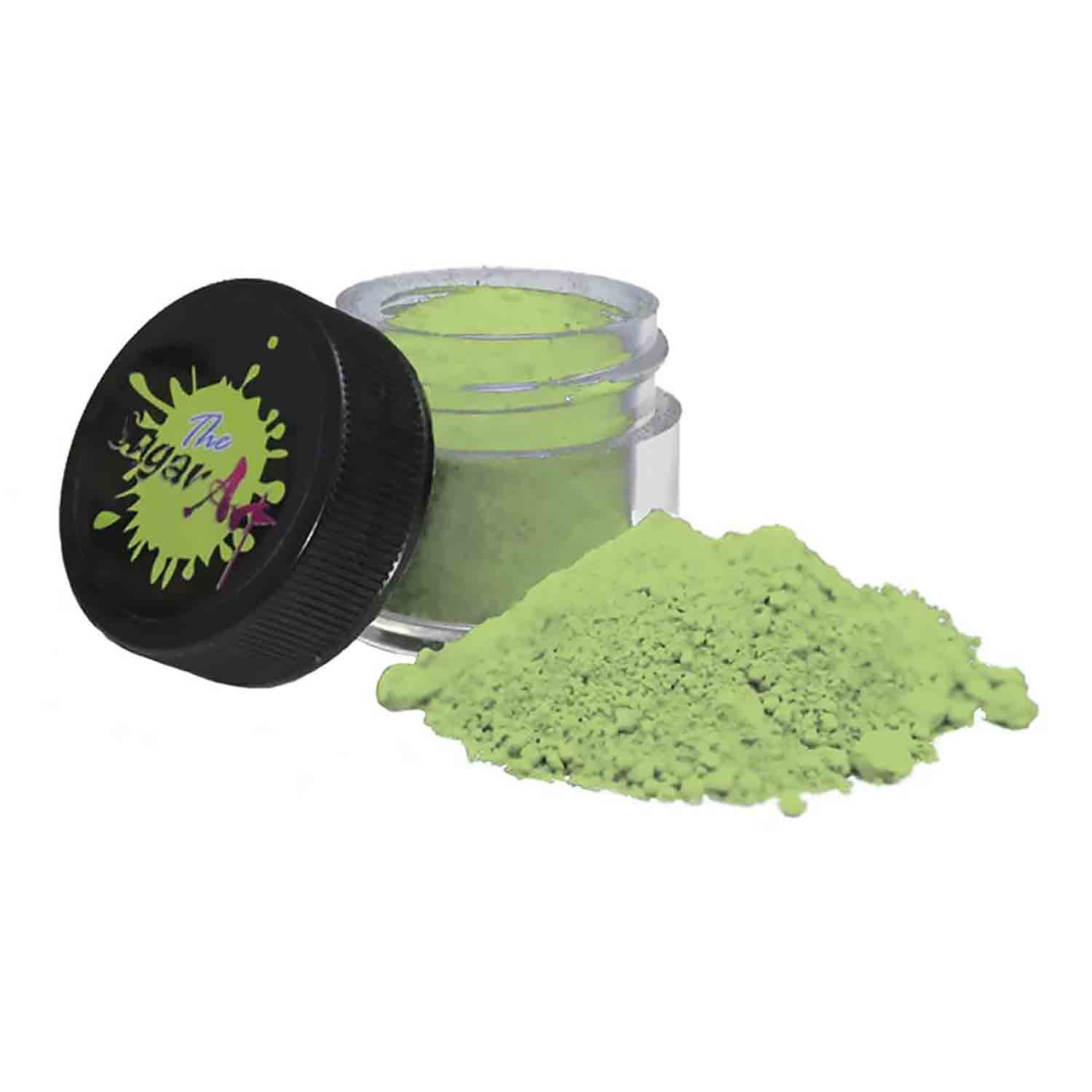 Cymbidium Elite Color Dust (Replacement for Apple Green 43-1037)