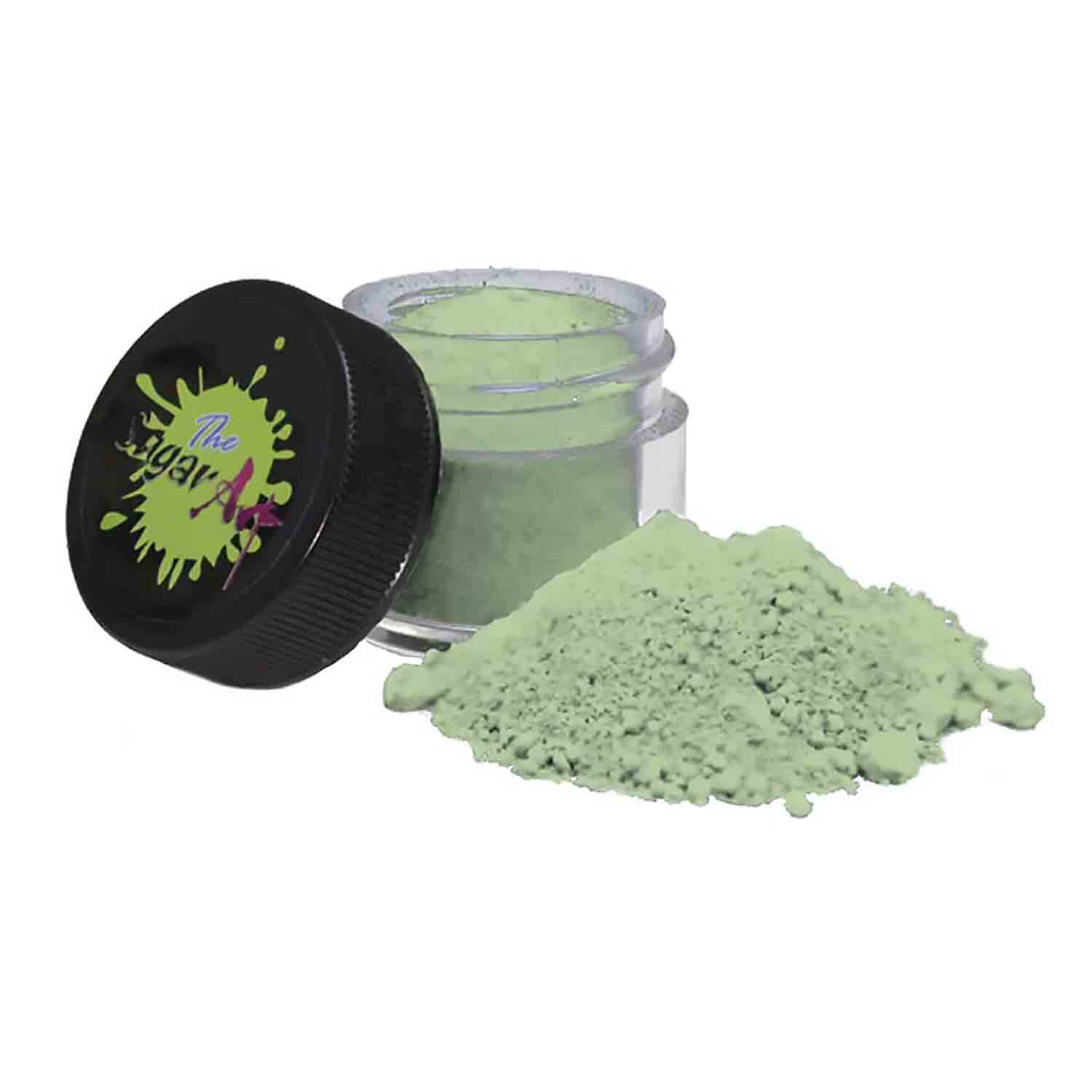 Dollar Eucalyptus Elite Color Dust (Replacement for Pale Green 43-1031 and Sage 43-1036)