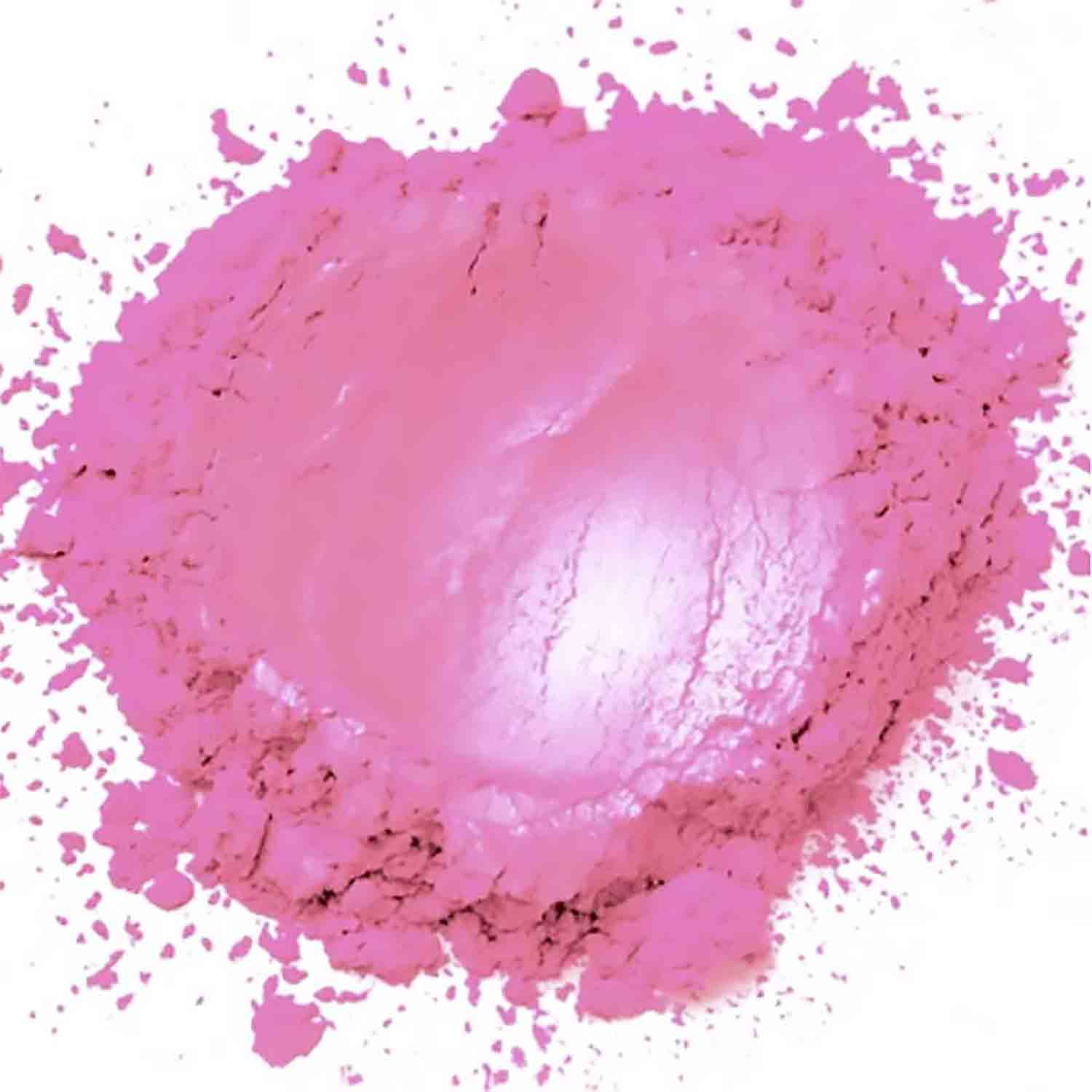 Pink Sterling Pearl Dust (Replacement for 43-1202)