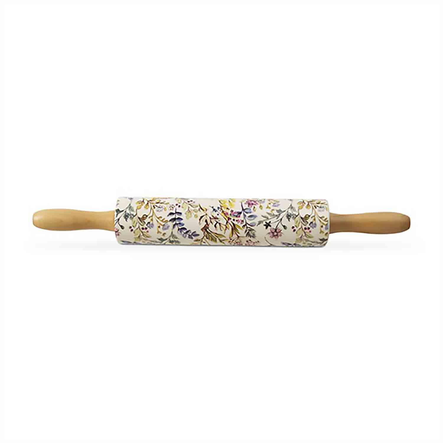 Meadow Rolling Pin