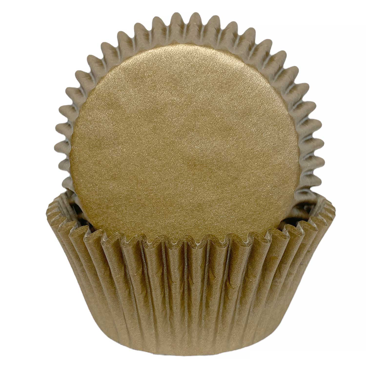 Solid Gold Standard Baking Cup