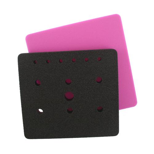 Foam Modeling Pad Set