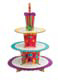 Celebration Cupcake Stand Kit (Holds 24)