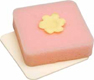 Fondant Shaping Foam Set