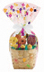Easter Basket Treat Bags