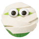 Mummy Cupcake Decorating Kit