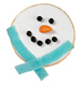 Snowman Decorating Kit