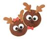 Reindeer Decorating Kit