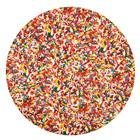 """12"""" Sprinkles Cake Cardboards"""