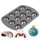Orb Mini Cake Pan