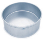 General Shape Cake Pans
