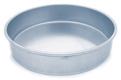 "10"" Round Cake Pan"