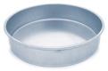 "12"" Round Cake Pan"