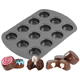 Spool Mini Cake Pan