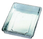 "11 x 15"" Sheet Cake Pan w/ Cover"