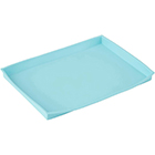 Silicone Jelly Roll Pan