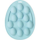 Silicone Mini Egg Mold